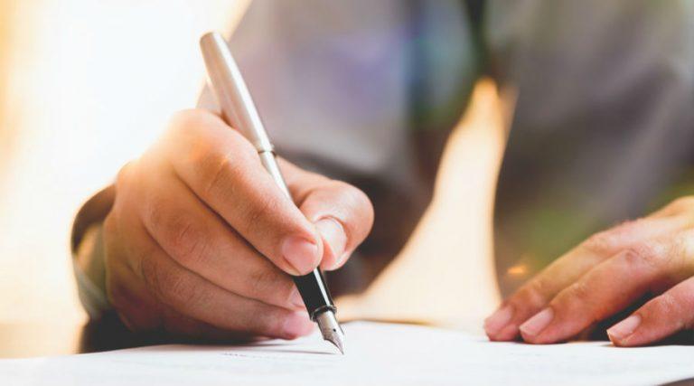 La firma electrónica será universal: SAT
