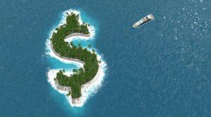 ¿Cómo le hicieron los fiscos en el mundo para recuperar más de 95 mil millones de euros?