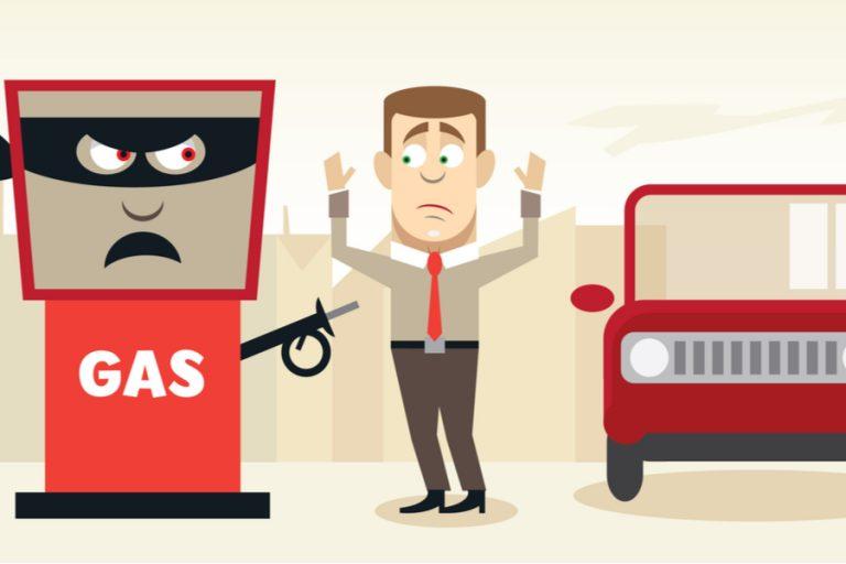 robo, gasolina, gasolineras, combustible, huachicol