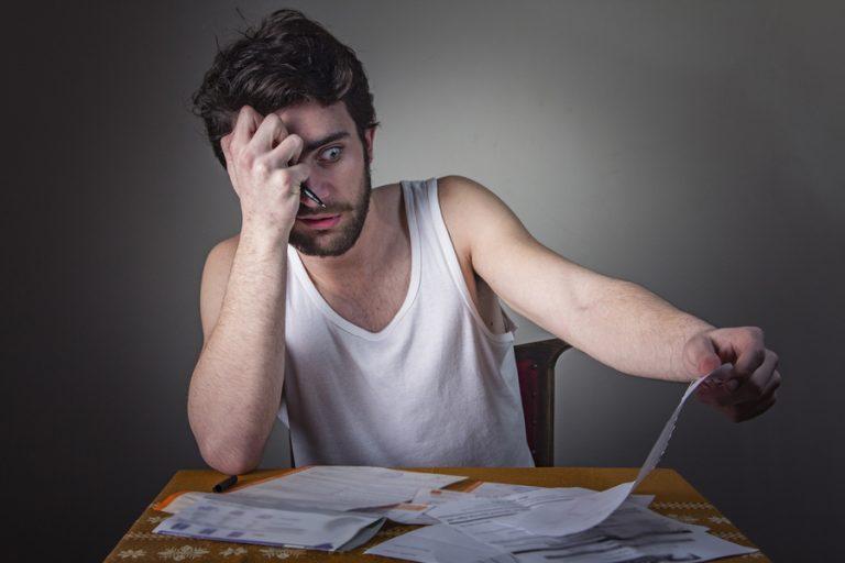 pagos exentos, el contribuyente, pago exento, impuestos