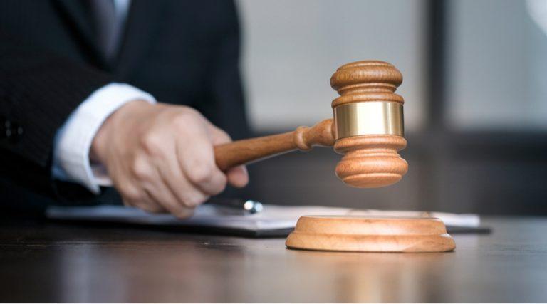 El caso de la inconstitucionalidad del acceso a cuentas bancarias sin orden judicial