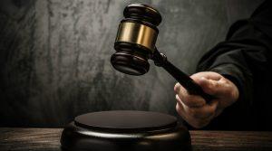El delito de defraudación fiscal por omitir declaraciones sí es constitucional SCJN