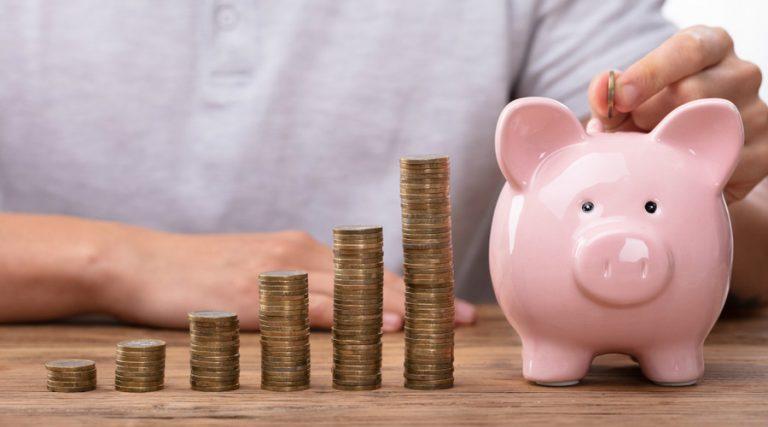 Incentivos fiscales y más aportaciones ayudarían a mejorar las pensiones IMCP