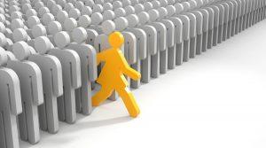 La Reforma Laboral impulsará la presencia de mujeres líderes de sindicatos STPS