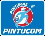 Logo de PINTUCOM