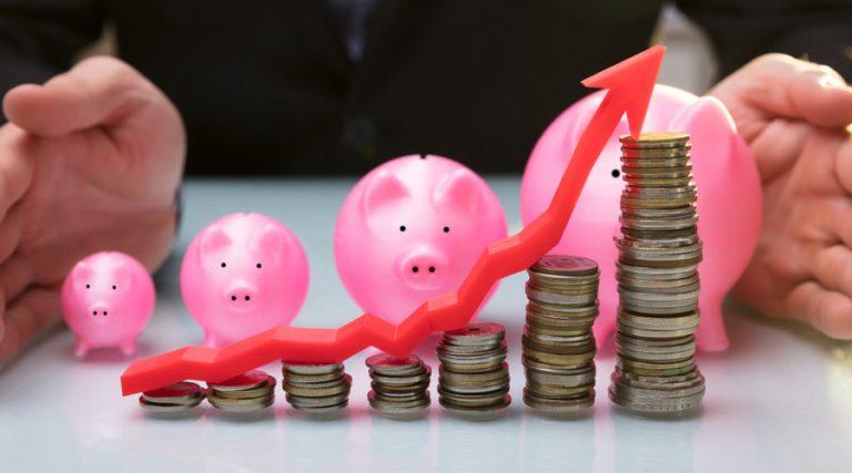 Los depósitos en cuentas especiales para el ahorro son deducibles aunque el SAT lo niegue