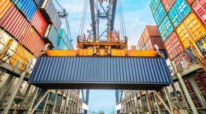Para mercancía extranjera no es obligatorio que el CFDI indique número de serie, mientras que se cumpla con otras características