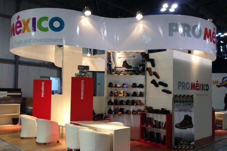ProMéxico otorgó contratos de outsourcing irregulares