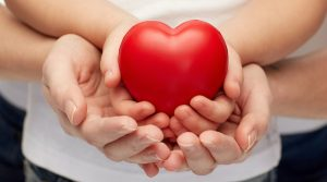 Se puede informar de un donativo omitido con una declaración complementaria, de manera espontánea