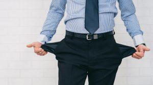 Si un trabajador afirma que no recibió ingresos, corresponde al SAT probar que si los recibió