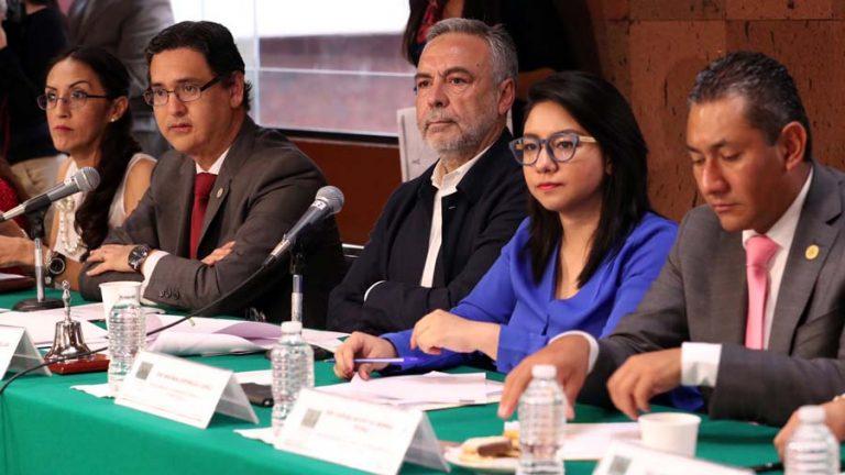 Morena plantea cobrar IVA del 16% a compras en Amazon