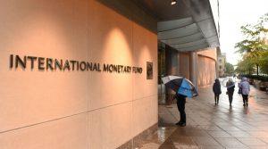 ¿Qué es el Fondo Monetario Internacional?