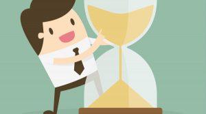 El plazo para concluir una visita domiciliaria no se suspende si el contribuyente se defiende de multas o del aseguramiento de cuentas