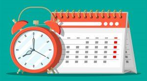 El plazo para que el SAT concluya sus facultades de comprobación, se suspendecon la presentación del juicio de amparo contra la orden de visita