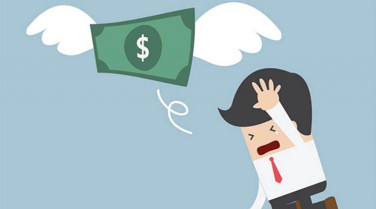 Eliminar condonaciones de impuestos disminuiría recaudación