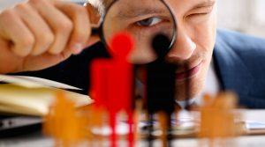 Empresarios y expertos consideran excesivas las penas contra factureros