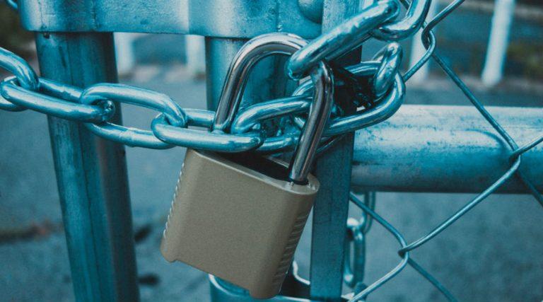 Es ilegal el cierre de la empresa sin el procedimiento para terminar la relación laboral