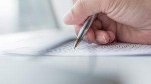 Hay nuevas modificaciones a la Resolución Miscelánea Fiscal 2019