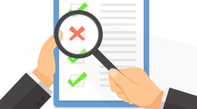 La Ley de Ingresos de la Federación (LIF) sólo debe normar en materia tributaria SCJN