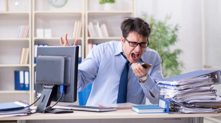 Para tener por cierto un despido vía telefónica no es necesario que el trabajador señale el lugar en que se llevó a cabo