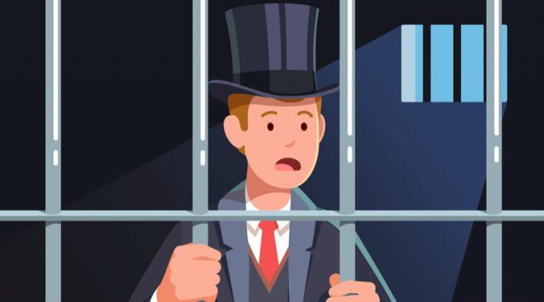 Empresarios critican el uso de infiltrados contra empresas que emiten facturas falsas