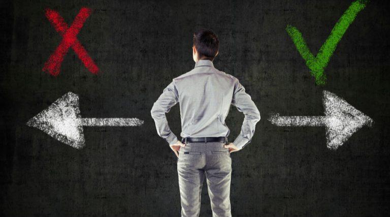 Infonavit corregirá errores de administraciones anteriores
