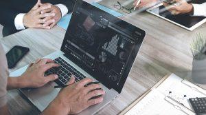 SAT busca mejorar sus modelos de riesgo en auditorías