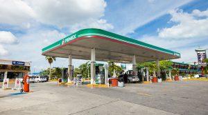 Los estímulos fiscales a la gasolina para esta semana