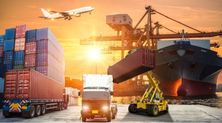 El SAT se queda sin área de comercio exterior