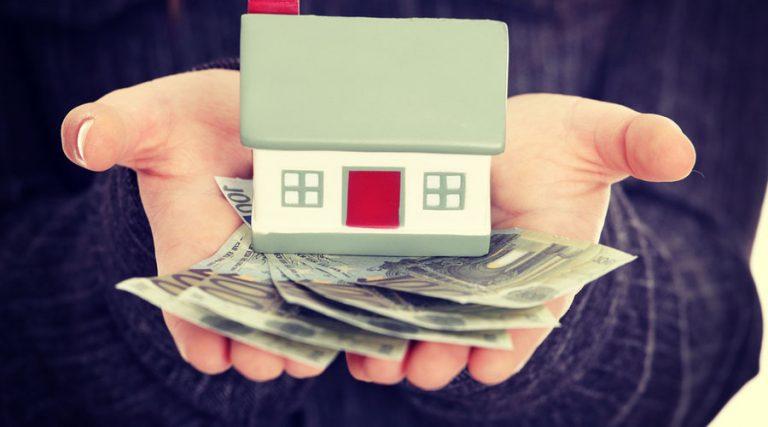 Así hará la autoridad para que los arrendadores paguen sus impuestos