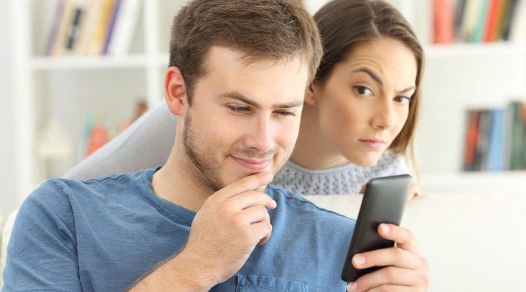 Bancos darán teléfono y correo electrónico de cuentahabientes al SAT
