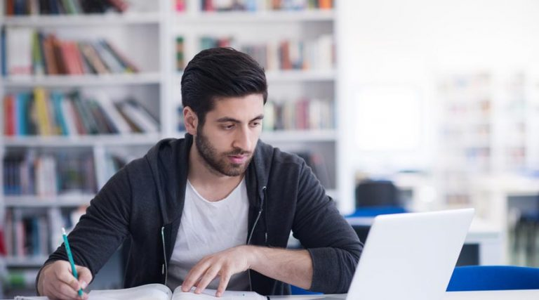 Conoce el nuevo micrositio del SAT sobre facturación electrónica
