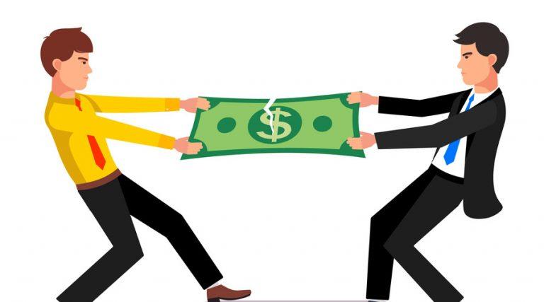 El Fiscoanalista: No pueden negar la devolución de IVA aunque el proveedor no haya enterado el impuesto