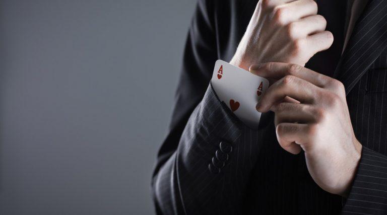 Hacienda quiere obligar a contadores y fiscalistas a revelar sus trucos bajo la manga
