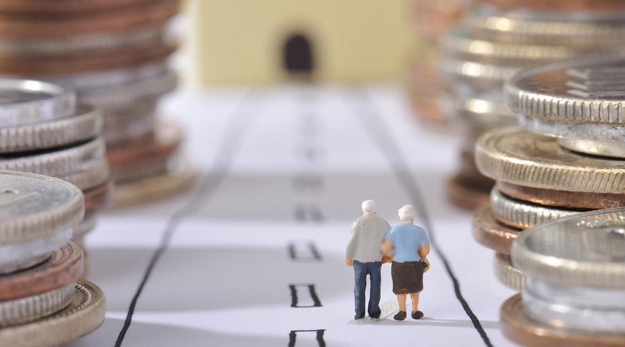 La Suprema Corte resolvió que las pensiones deben calcularse con salarios mínimos, no con la UMA