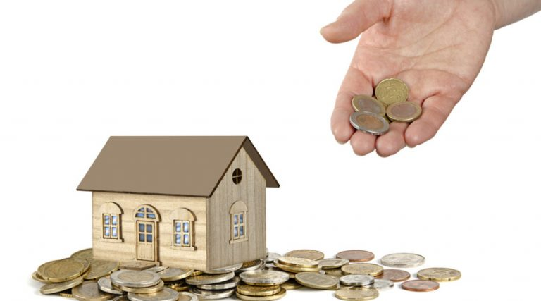 Podrás usar tu ahorro del Infonavit para adquirir un crédito en la banca aunque no estés trabajando