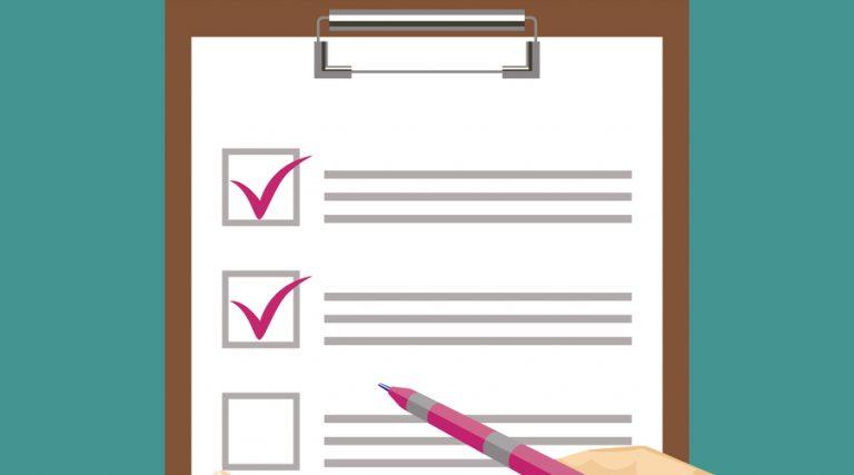Requisitos para deducir una factura de una empresa extrajera