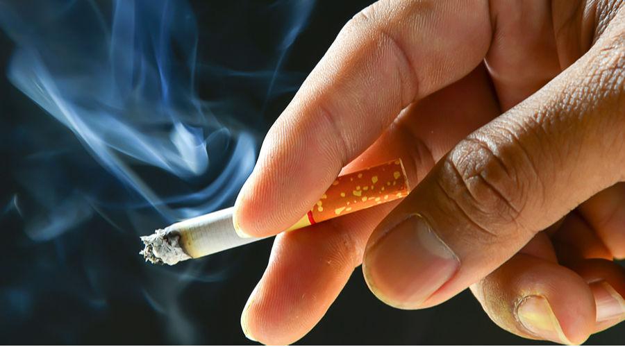 Vas a pagar más IEPS por cigarros y refrescos