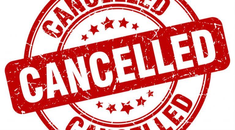 Proponen nuevos supuestos de cancelación de Certificados de Sellos Digitales