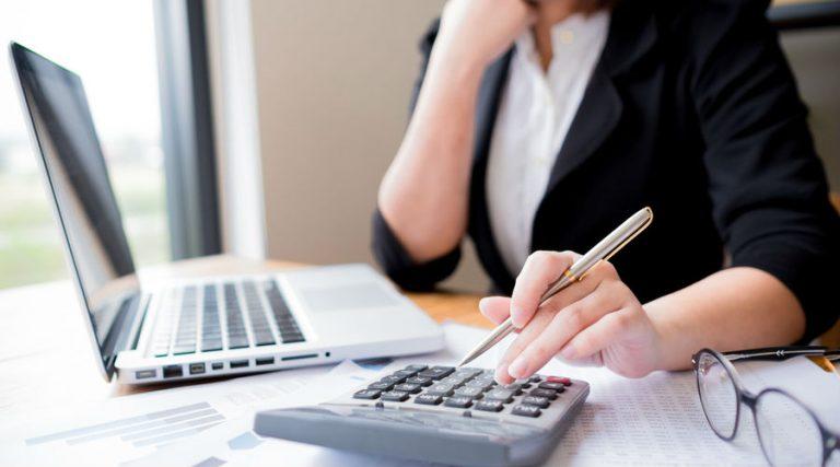 La nueva tasa de retención de ISR obligará a los contribuyentes a declarar