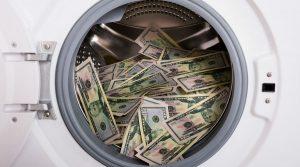 Intercambio de activos virtuales es una actividad vulnerable en lavado de dinero