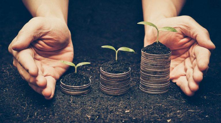 G. Yorio y Banco Mundial, harán cambios a la ley de disciplina financiera y una reforma fiscal que coordine con los estados