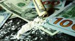 los zetas drogas dólares SAT