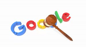 Obligaciones para empresas y usuarios de servicios digitales