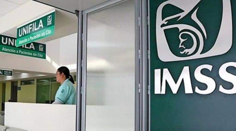 Cómo tramitar el IMSS para trabajadores no asalariados