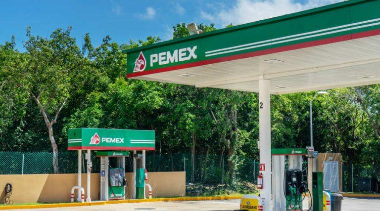 Empresas relacionadas con Pemex consiguen condonación fiscal