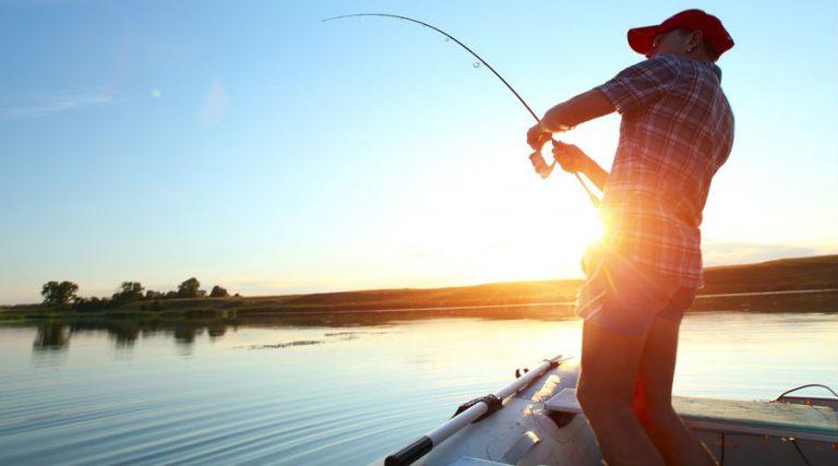 """El envío de cartas por actividades vulnerables es una """"pesca"""" del SAT"""