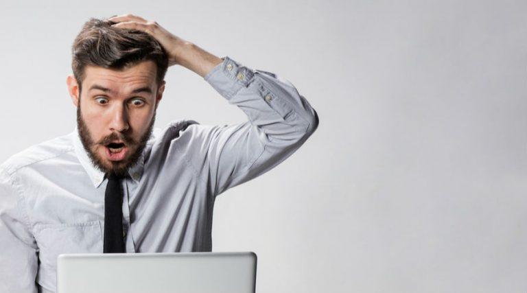 ¿Qué puede pasar si no respondo al aviso del SAT sobre actividades vulnerables?