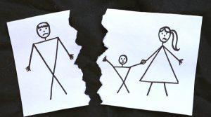 Dar custodia preferente a madres en casos de divorcio es inconstitucional y discriminatorio SCJN