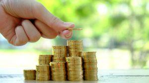 El SAT multará hasta con $85,000 a quien publique anuncios de factureras